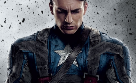 captain america feature image
