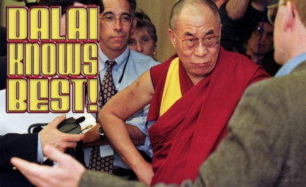 Dalai_Knows_Best