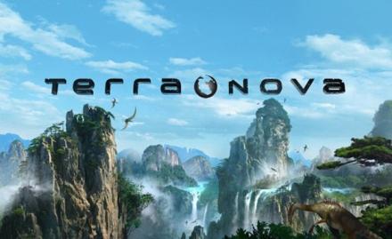 Terra_Nova_Feature