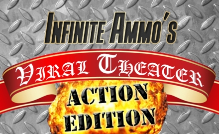 viral theater action edition feature