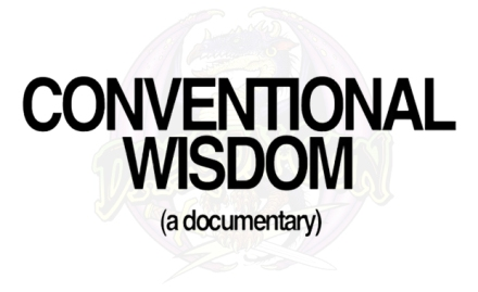 Conventional_Wisdom_Feature