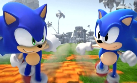 Sonic_Generations_Feature