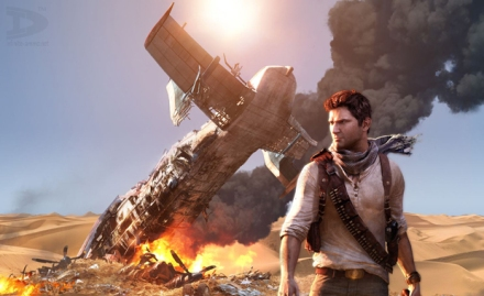 Uncharted_3_Feature