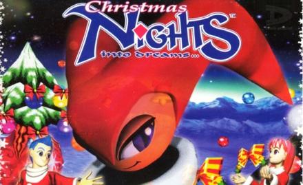 GH-ChristmasNiGHTS