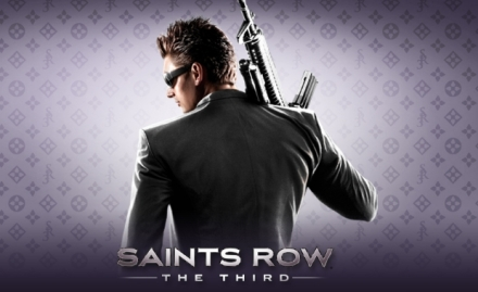 Saints Row 3 - Review Feature 2