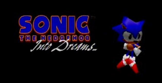 sonic_into_dreams.jpg