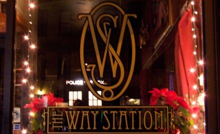 NNO-TheWayStation