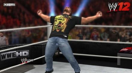WWE 12 640px-476d428459eaea31b82a6e9e03249559