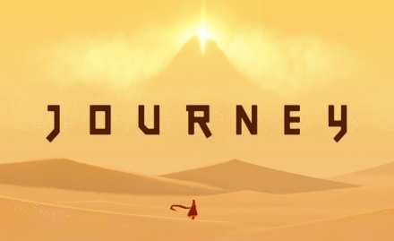 Journey Feature