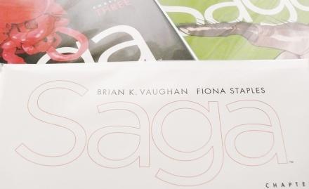 BI3-Saga123