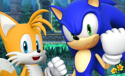 Review-Sonic4Episode2