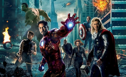 Review-TheAvengersFeature