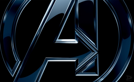 Review(DC)-TheAvengersFeature